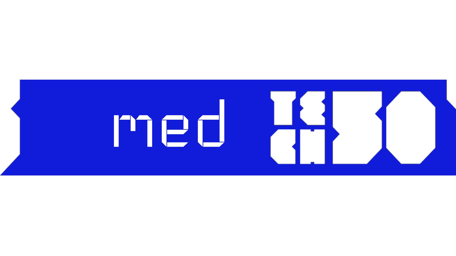 MedTech 50 Ranking